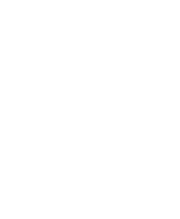 British Travel Awards 2019 nominee